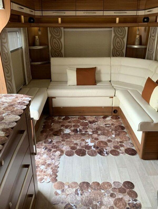 Tapis-3d-rodin-marron-caravane